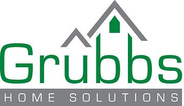 grubbs home solutions logo