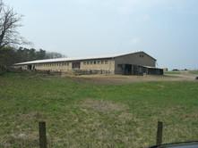 PV Aufdachanlage im Jerichower Land PZ 39*