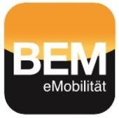 Logo BEM.jpg