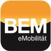 Logo nur BEM Logo.jpg