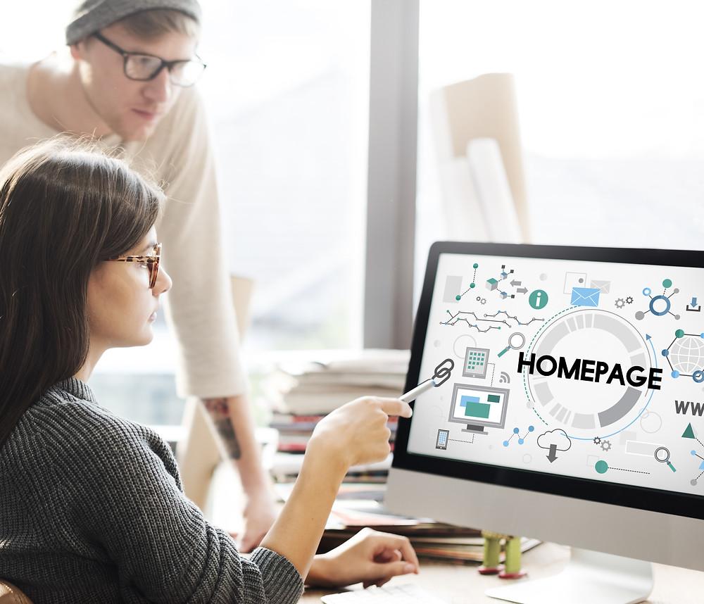 Gutes Online Marketing beginnt mit der Analyse
