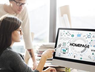August 2019 | Gutes Online Marketing beginnt mit der Analyse