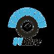 pvdriver_logo (1).png