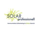 Logo Solar Professionel für Wix.png