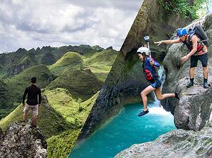 osmena peak canyoneering.jpg