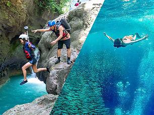 canyoneering pescador.jpg