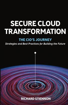 SecureCloudTransformation.png