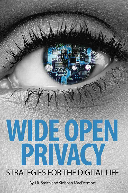 Wide Open Privacy