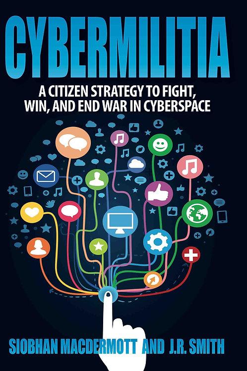 Cybermilitia