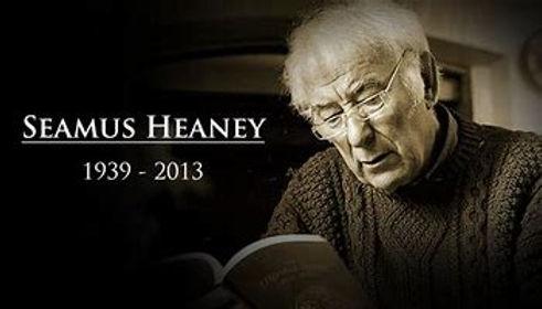 Seamus Heaney.jpg