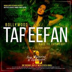 BollywoodTareefanJuly2018