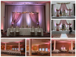SVP DJ - Wedding & Reception