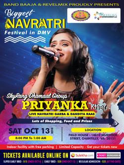 PriyankaKher_13Oct2018