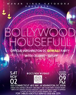 BollywoodHousefull-Diwali2019