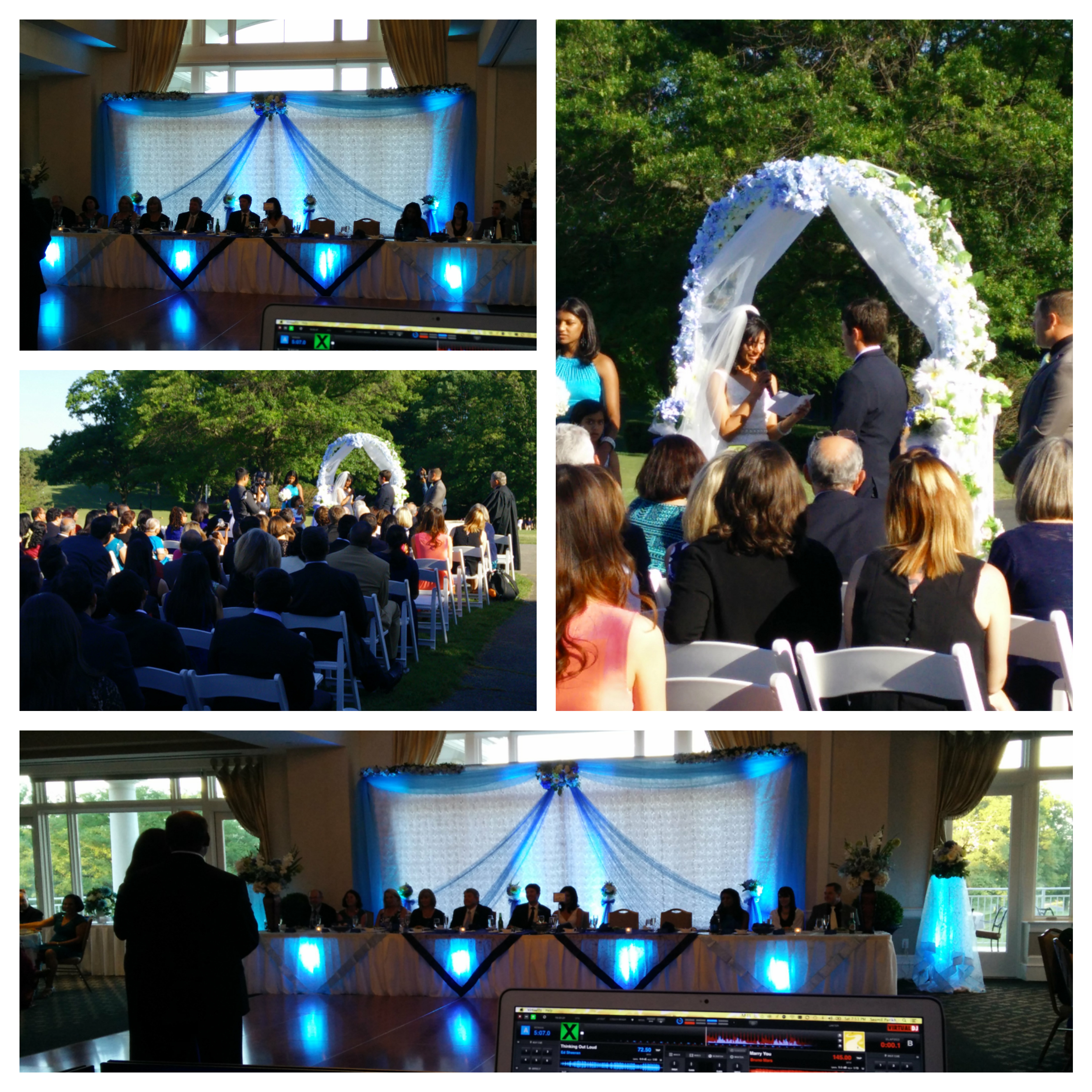 SVPDJ_Wedding9