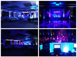 SVP DJ - Corporate Event