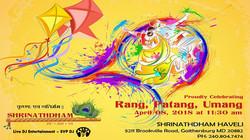 RangPatangUmang2018