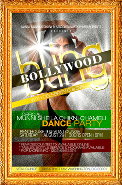 Bollywood-Bling1
