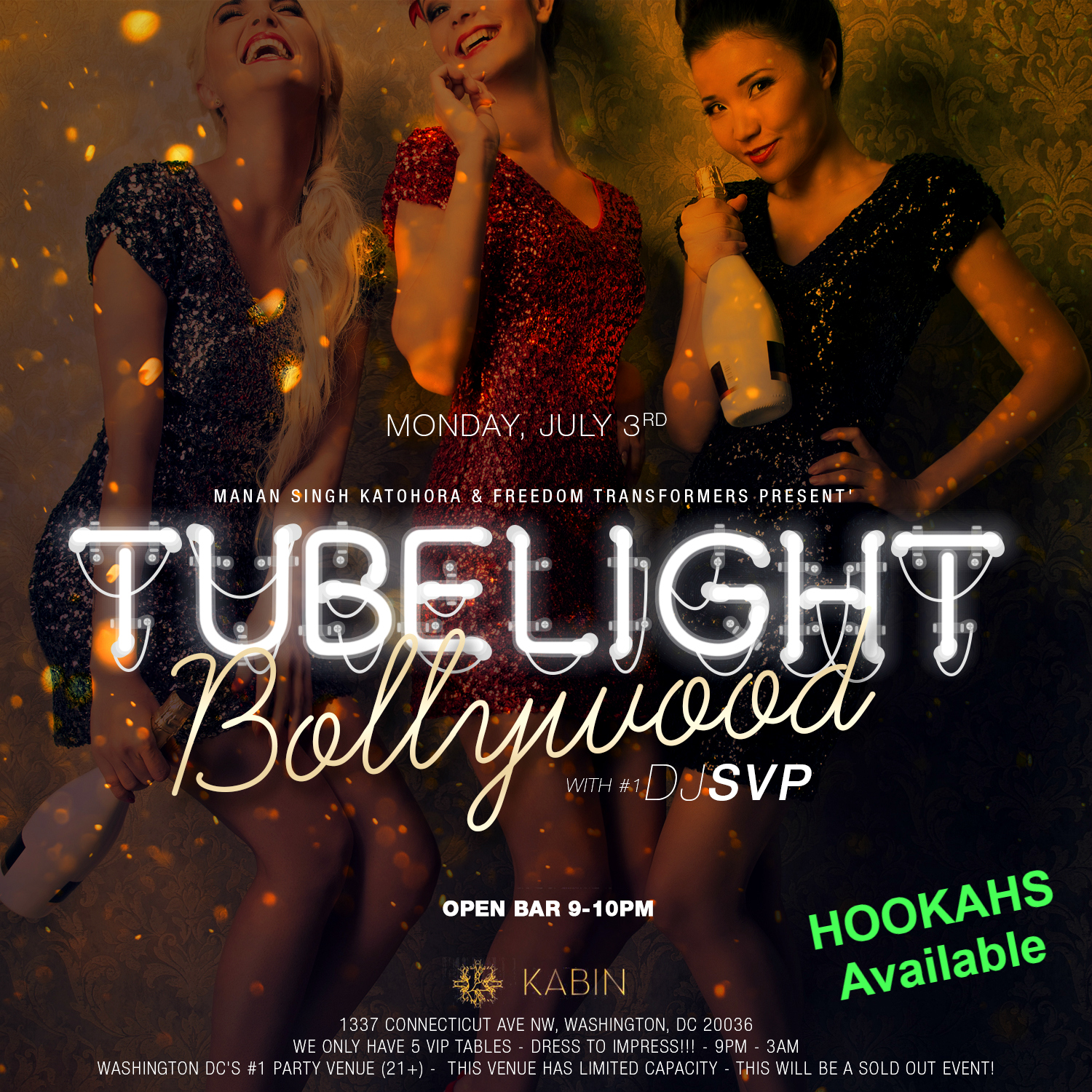 BollywoodTublight2017