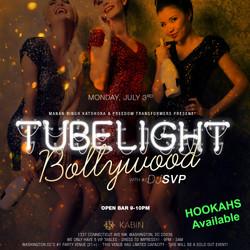 BollywoodTublight2017