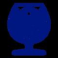 Logo Cristalerías Moya