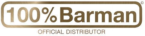 100x100barman-logo-dorado-official.distributor.jpg