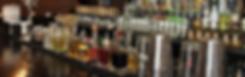 Complementos y utensilios para coctelería. Vasos mezcldores, cocteleras, jigger, cuchararas batidoras, moscow mule, julep, coladoress coctail