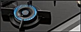 gas bristol