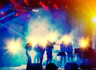 Ortodoxos Ouvem Música Secular?