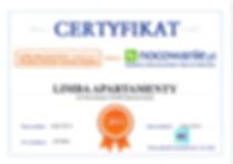 certyfikat 2013.jpg