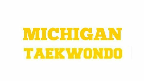 MichiganTaekwondoThumbnail.jpg
