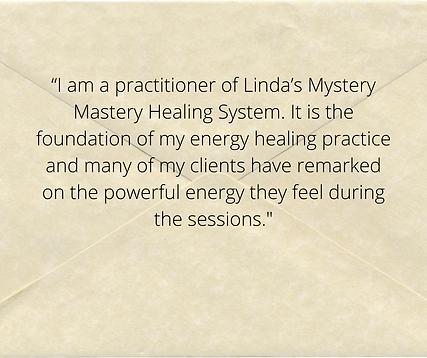 """I_am_a_practitioner_of_Linda's_Myst"