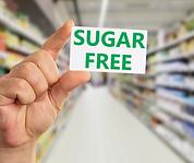 sugar free.png