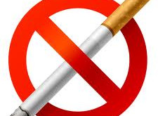 Quit Smoking with The Patch Attunement!