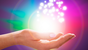 Do You Need Energy Healing?