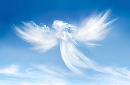 Angel in the clouds.jpg