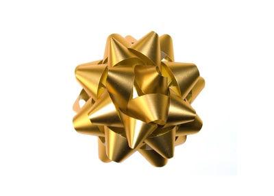 golden bow.jpg