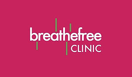 Breathe Free Logo Apr 2019.jpeg