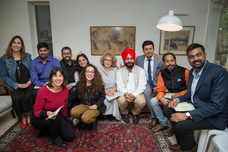Esheet - Indian mission visit 13.12.17-IMG_7545-1