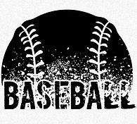 baseball-dark-grunge-thumb_edited_edited