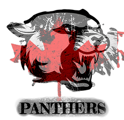 legacy%20panther_edited_edited.png