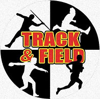 7f1dd9e4f939e84c6783c73ab1421b58_2-track