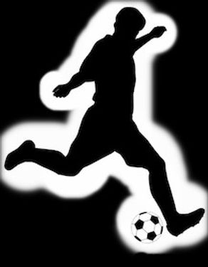 soccer-player-silhouette-260nw-596358962