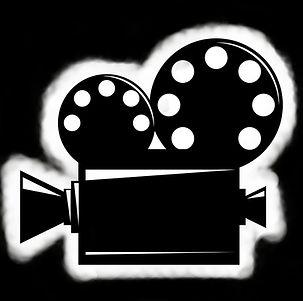 film-projector-cinema-camera-icon-vector