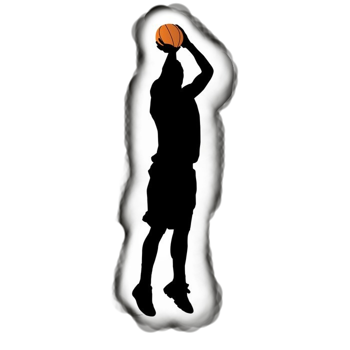 basketball%2520silohette2_edited_edited.