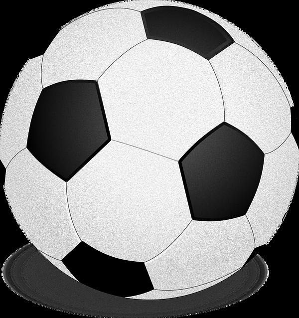 1200px-Football_(soccer_ball)_edited_edi