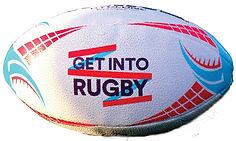 Rugby%2520Blog%2520Header%2520Image_edit