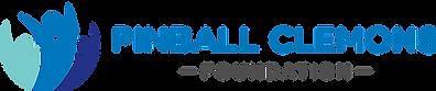 MPCF_Logo_Horizontal_May2016-01.webp