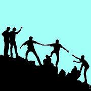 peer mentoring picture.jpg