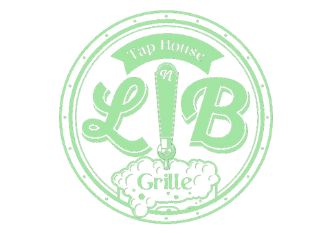 LNB_Logo_light green.png
